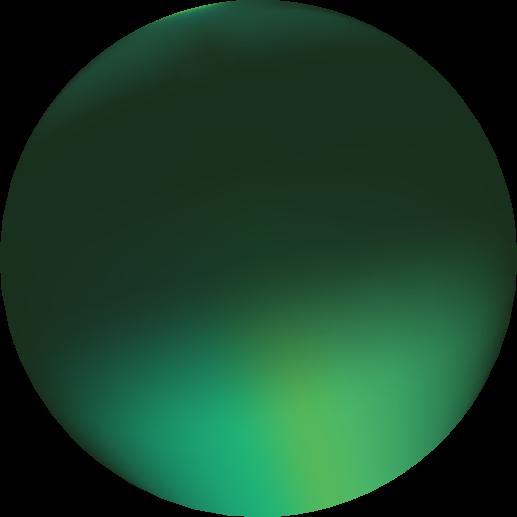 ball6